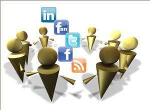 10 steps for creating a social media plan